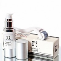 vitamin-c-facial-serum